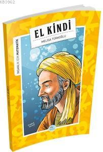 El Kindi (Matematik)