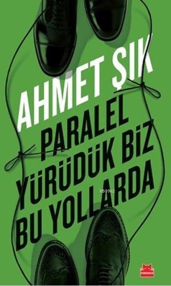 Paralel Yürüdük Biz Bu Yollarda; AKP Cemaat İttifakı Nasıl Dağıldı