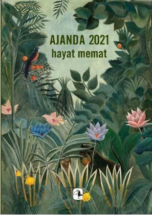 Metis Ajanda 2021: Hayat Memat