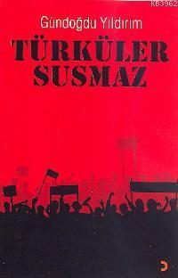 Türküler Susmaz