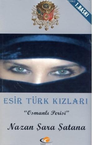 Esir Türk Kızları