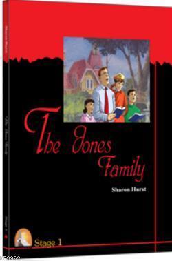 The Jones Family; 1. Stage