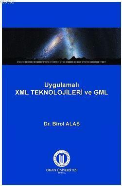 Uygulamalı XML Teknolojileri ve GML