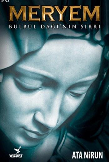 Meryem - Bülbül Dağının Sırrı