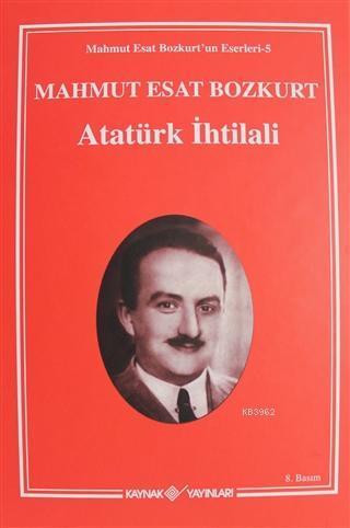 Atatürk İhtilali 1-2