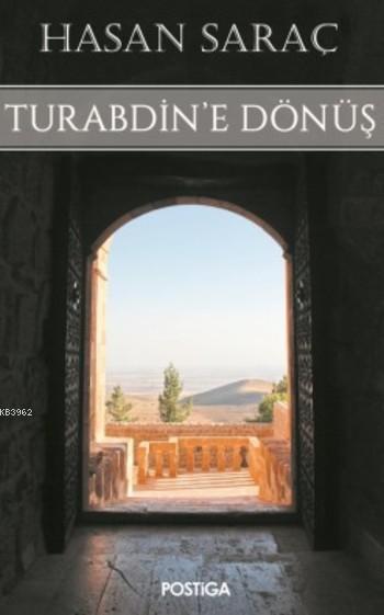 Turabdin'e Dönüş