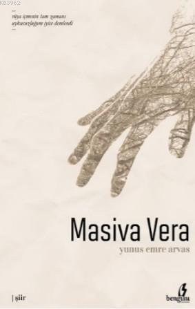 Masiva Vera