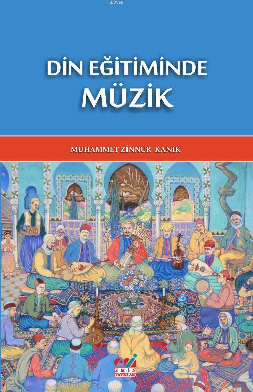 Din Eğitiminde Müzik