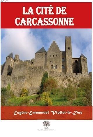La Cite De Carcassonne