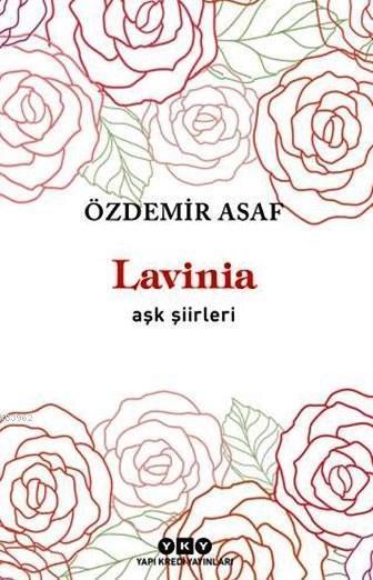 Lavinia; Aşk Şiirleri