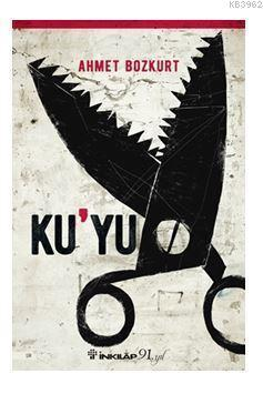 Ku'yu