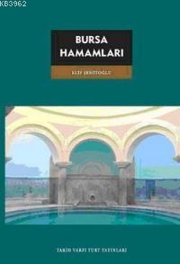 Bursa Hamamları