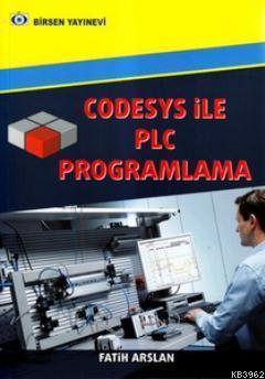 Codesys ile PLC Programlama