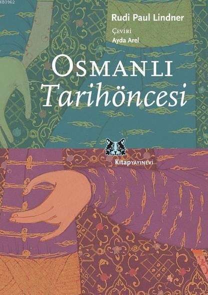 Osmanlı Tarih Öncesi