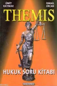 Themıs; Hukuk Soru Kitabı