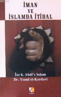 İman ve İslam'da İtidal