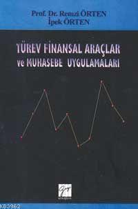 Türev Finansal Araçlar ve Muhasebe Uygulamaları