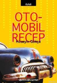 Otomobil Recep