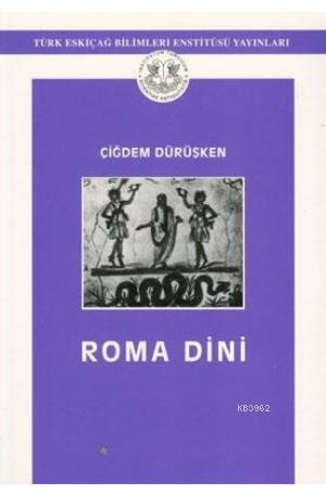 Roma Dini