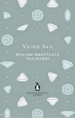 Vanity Fair (Penguin English Library)