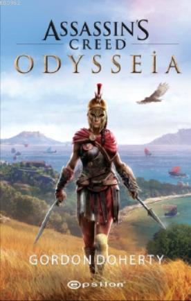 Assassin's Creed Odysseia