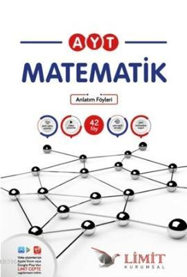 Limit Ayt Matematik Kurumsal Anlatım Föyleri