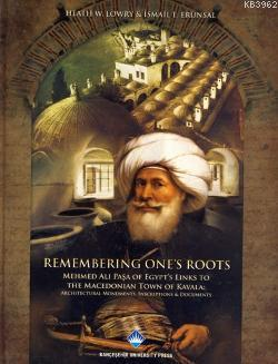 Remembering One's Roots