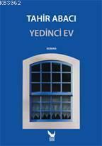 Yedinci EV