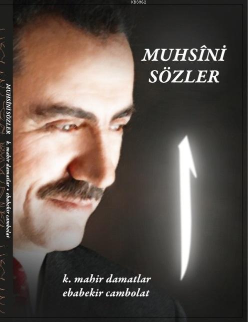 Muhsini Sözler