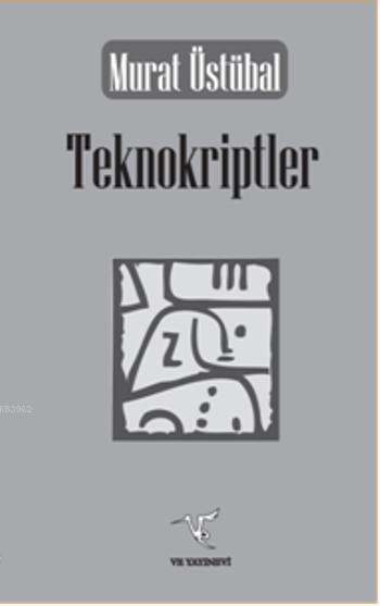 Teknokriptler