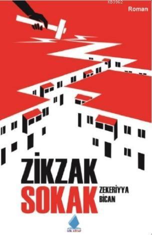 Zik Zak Sokak