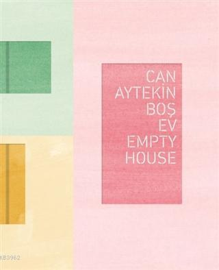 Boş Ev - Empty House