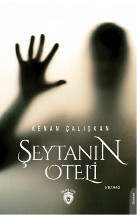 Şeytanın Oteli