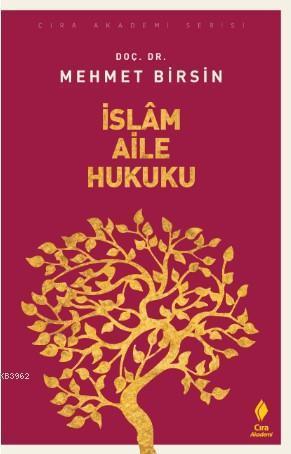 İslam Eşya Hukuku