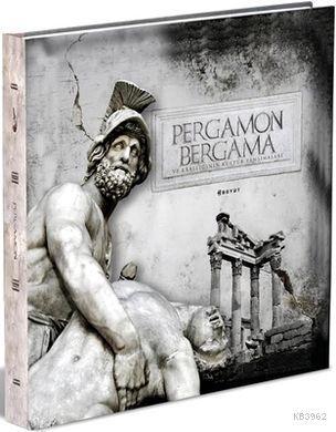 Bergama ve Krallığının Kültür Yansımaları