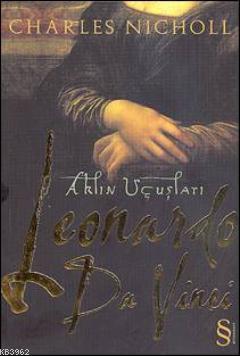 Leonardo Da Vinci Aklın Uçuşları