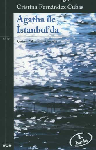 Agatah İle İstanbul'da