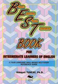 Best Book For Intermediate