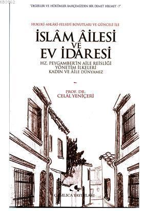 İslam Ailesi ve Ev İdaresi