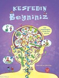 Keşfedin - Beyniniz