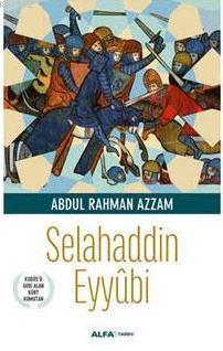Selahaddin Eyyûbi
