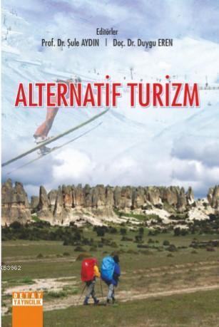 Alternatihf Turzim