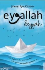 Eyvallah-Seyyah