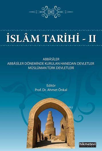 İslam Tarihi -II