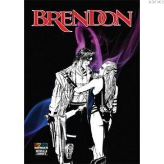 Brendon Cilt: 4