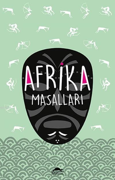 Afrika Masalları; (Özel Ayracıyla)