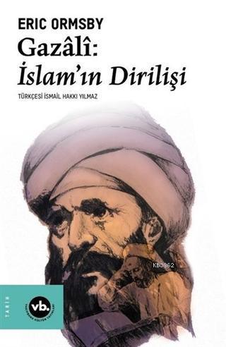 Sürgünde Muhalefet: Namık Kemal'in Hürriyet Gazetesi 1 (1868-1869) Eksiksiz Tüm Koleksiyon