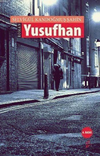 Yusufhan