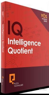 YÖS IQ Intelligence Quotient
