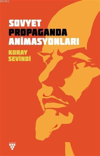 Sovyet Propaganda Animasyonları